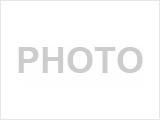 Фото  1 ПОЛОТЕНЦЕСУШИТЕЛИ тмBLESK - ЭТО САМОЕ ВЫСОКОЕ КАЧЕСТВО 70315